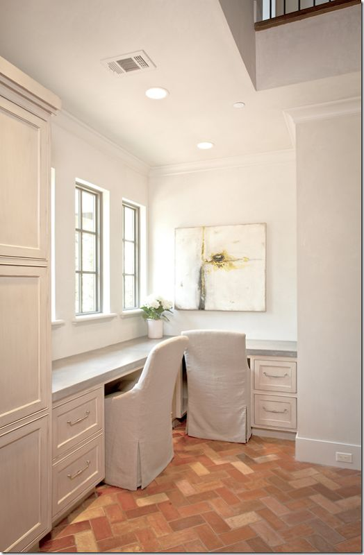 125 best images about Acadian Bathroom on Pinterest