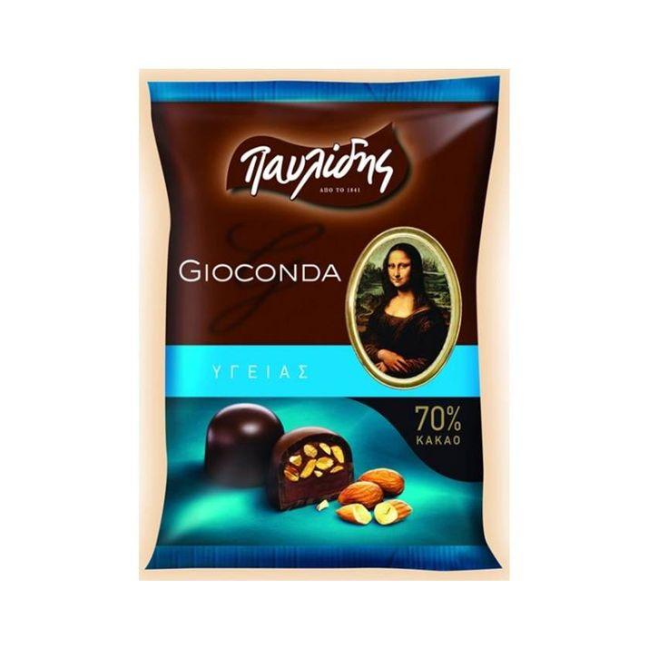 Festive selection of beloved mini chocolates and pralines https://goo.gl/RGP4aU