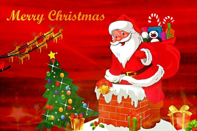 merry christmas wishes: Are you searching  merry christmas wishes text? yes, then you are a right to post. In this post, I will share best short christmas wishes.  you can easily christmas wishes images without hesitation. All these wishes of are merry christmas and funny christmas wishes are also available here. So let's come to the collection of merry christmas wishes .