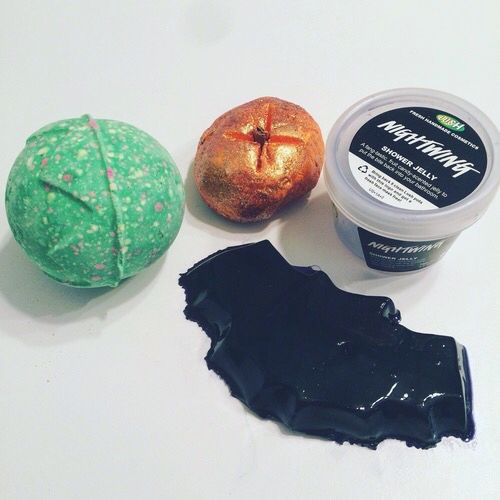 NIGHTWING & LORD OF MISRULE & SPARLKILING PUMPKIN Purchase date: 1 October & Sparkling Pumpkin 10 October