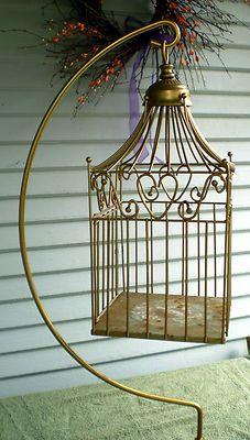 35 Best Carriage Wrought Iron Images On Pinterest