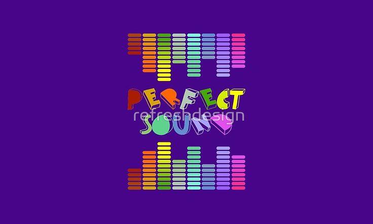 Perfect Sound