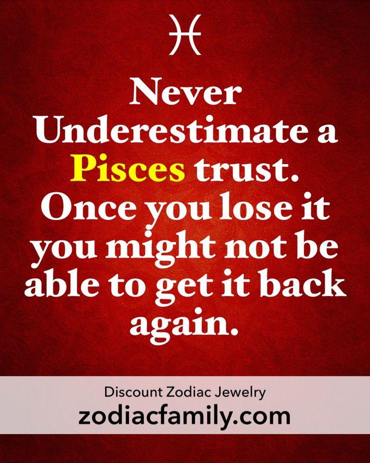 Aquarius Season | Pisces Life #piscesfacts #pisces #piscesgirl #piscesgang #pisceslife #piscesseason #piscesrule #piscesnation #piscesbaby #pisces♓️ #pisceswoman #pisceslove