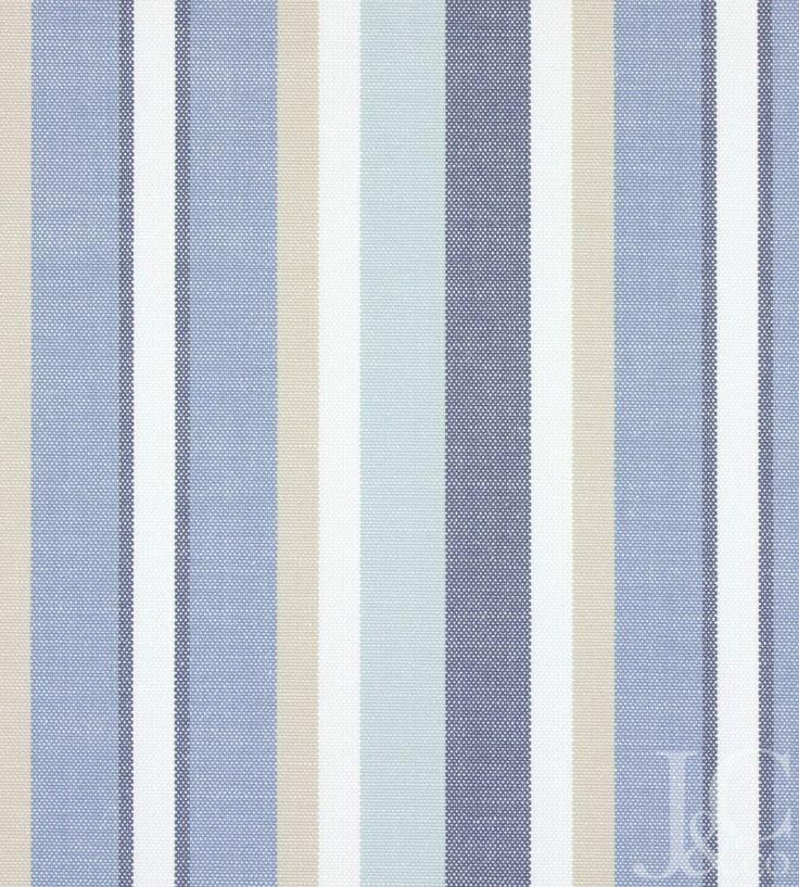 38 Best Interiors Prestigious Textiles Images On