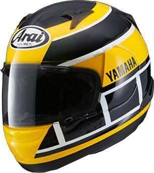 Image result for yamaha helmet