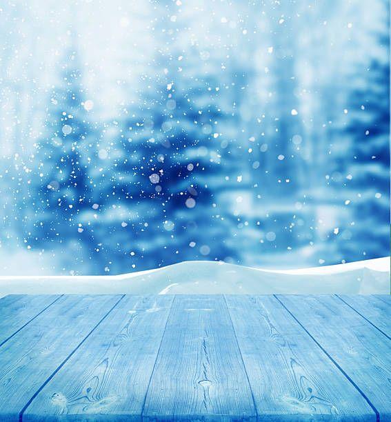 Snow Live Wallpaper: 17 Best Ideas About Winter Backgrounds On Pinterest