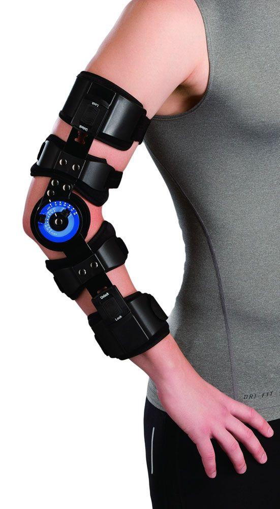 17 best images about elbow brace cvs on pinterest