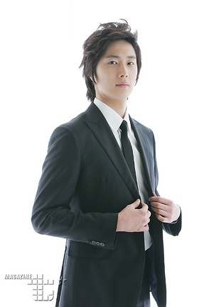 jung il woo - Google Search