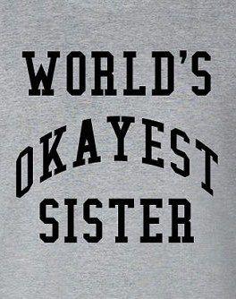 ~Sister