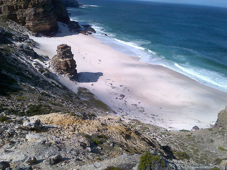 A beautiful hike at Cape Point. Click on images to enlarge