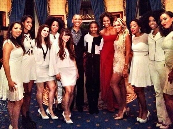 1000+ ideas about Malia Obama Birthday on Pinterest ...