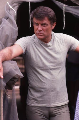 Robert Conrad (born 1935) is an American actor, best known for his role in the 1965–69 TV series The Wild Wild West, playing the sophisticated Secret Service agent James T. West. In 2003, Conrad drove over the center median & slammed head-on into a car being driven by 26-year-old Kevin Burnett. Tried on felony charges, Conrad pleaded no contest, & was convicted of drunk driving. In 2005, Burnett died from perforated ulcers, which his family attributed to his difficult recovery from the crash