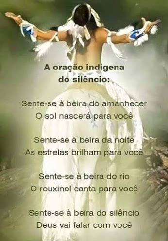 Agostinho Neto - Google+