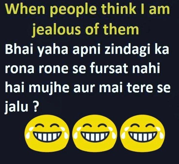 Hahahaha :) I agree