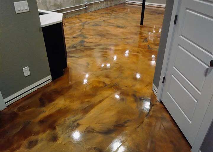 Pin By Dish Disha On Barndeminum Epoxy Floor Flooring Durable Flooring