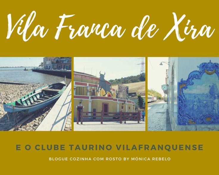 Vila Franca de Xira  é um município português do Distrito de Lisboa , região de Lisboa  e sub-região da Grande Lisboa , mas também é a s...