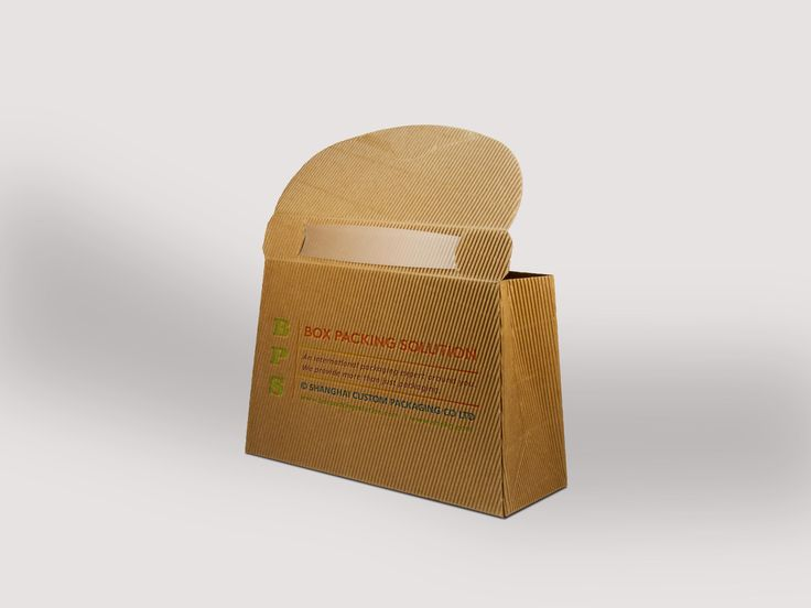 corrugated box manufacturers, cardboard box manufacturers, cardboard box suppliers, custom packaging boxes, custom cardboard boxes, custom shipping boxes, custom gift boxes, personalised gift boxes, rigid box manufacturers, custom rigid boxes, rigid boxes suppliers, custom rigid boxes, present box, gift boxes with lids, large gift boxes, custom printed boxes, custom packaging boxes, custom paper boxes, paper box manufacturers, paper box suppliers, custom paper bags, custom printed paper…
