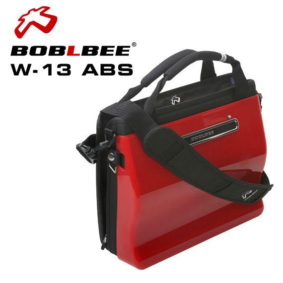 BOBLBEE W-13 ABS【在庫限り特価】【全国送料無料】 | バッグ(ブランド別),BOBLBEE |  | MJSOFT 《(株)MJSOFT》