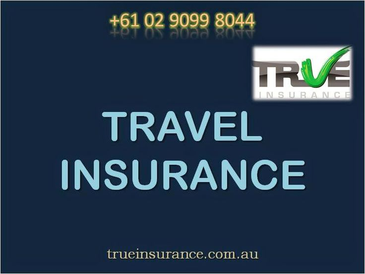 Read a blog post on travel insurance for cruise