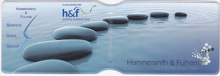 Oyster card holders  http://www.idpro.biz/oyster-cardholder/  H&F