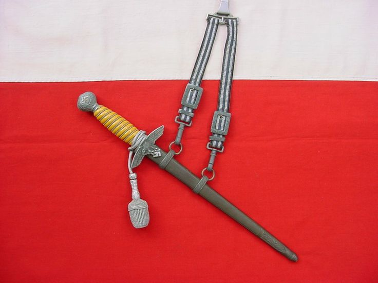 9 Best Daggers Images On Pinterest Armies Army And