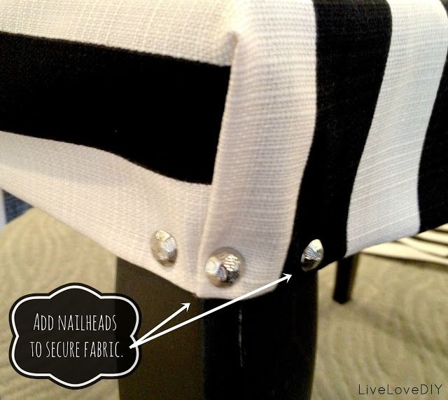 how to upholster a bench a stepbystep tutorial that makes it