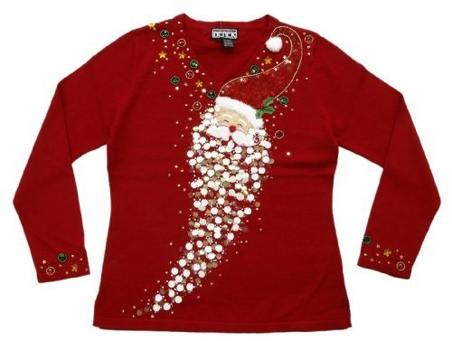 9 Best Christmas Sweaters Images On Pinterest Christmas