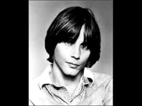 Jackson Browne - Load Out/Stay (Just a Little Bit Longer)