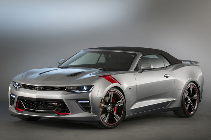 Camaro ss convertible 25 pinterest chevrolet camaro ss convertible red accent package concept 2015 voltagebd Gallery