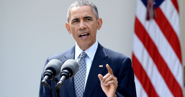 Obama's Latest Threat To Trump Will Worry You – Conservative Revival http://conservativerevival.com/latest-news/obamas-latest-threat-to-trump-will-worry-you/