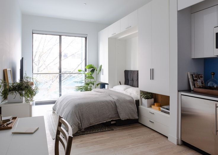 Best 25+ Micro apartment ideas on Pinterest | Micro house, Small ...