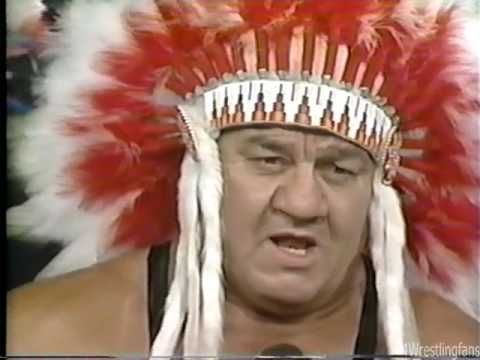 NWA WCW Wrestling 5/10/86