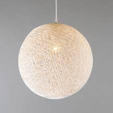 hanglamp corda -