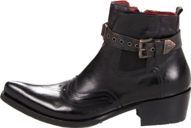 Boots And Shoon On Pinterest Spring Shoes Ladies Shoes