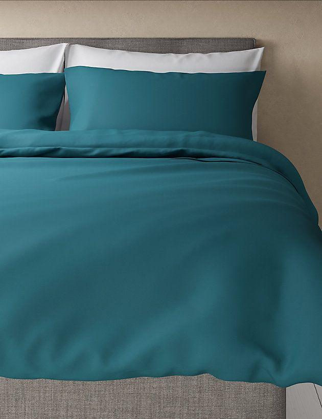 Non Iron Egyptian Cotton Duvet Cover Egyptian Cotton Duvet Cover