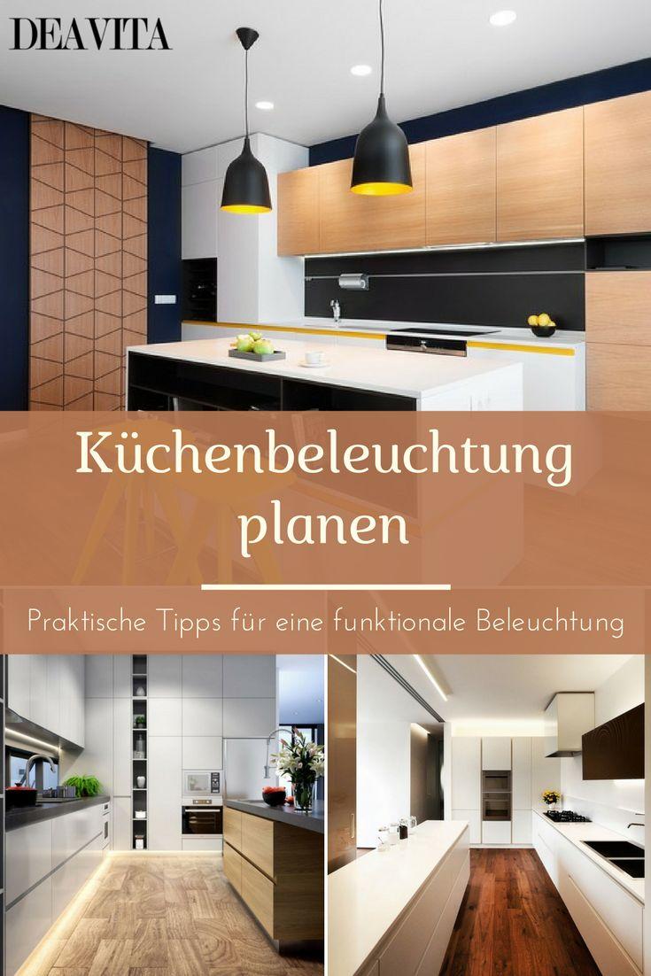 küche planen tipps inspiration abbild der cfeafdaccefcc jpg