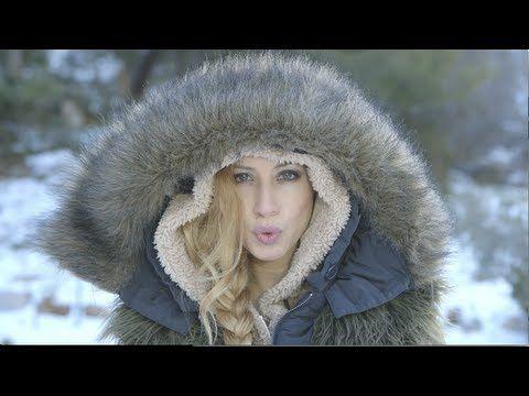 Director:  Noam  Vardi   Cinematographer: Amnon Haas   Assistant photographer: Hagai BenKuzari  Editor: Paulina Tuchschneider  Post Production: Ran Peer   ------------------▲---------------------  Get the song on iTunes: https://itunes.apple.com/il/album/ella-vs-mountain/id589974542  ------------------▲----------------------  Check out Ella's music here...
