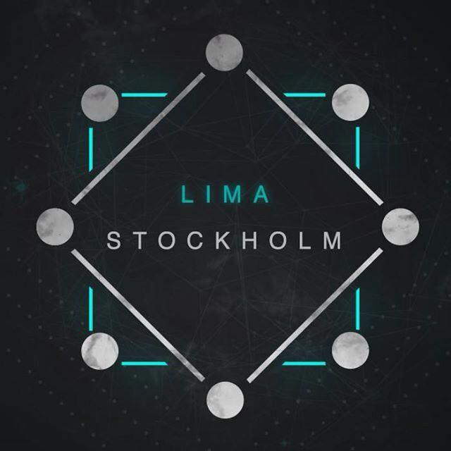 #limastockholm #courtmetrage #diletta #equinoxe