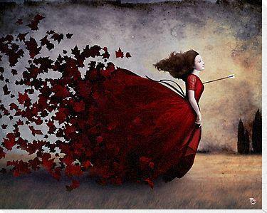 Amor by ChristianSchloe