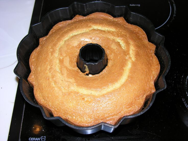 The original recipe is from Duncan Hines website. It is a keeper of a cake recipe. Enjoy! Ingredients Duncan Hines Butter Cake mix ...