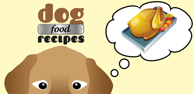 16 best apps images on pinterest app apps and italian recipes dog food recipes app forumfinder