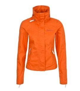 #StyleMeBench Bbq Jacket