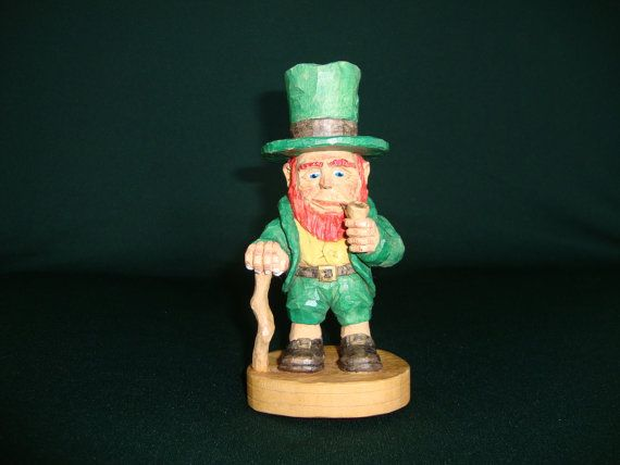 Images about st patrick s day carvings on pinterest