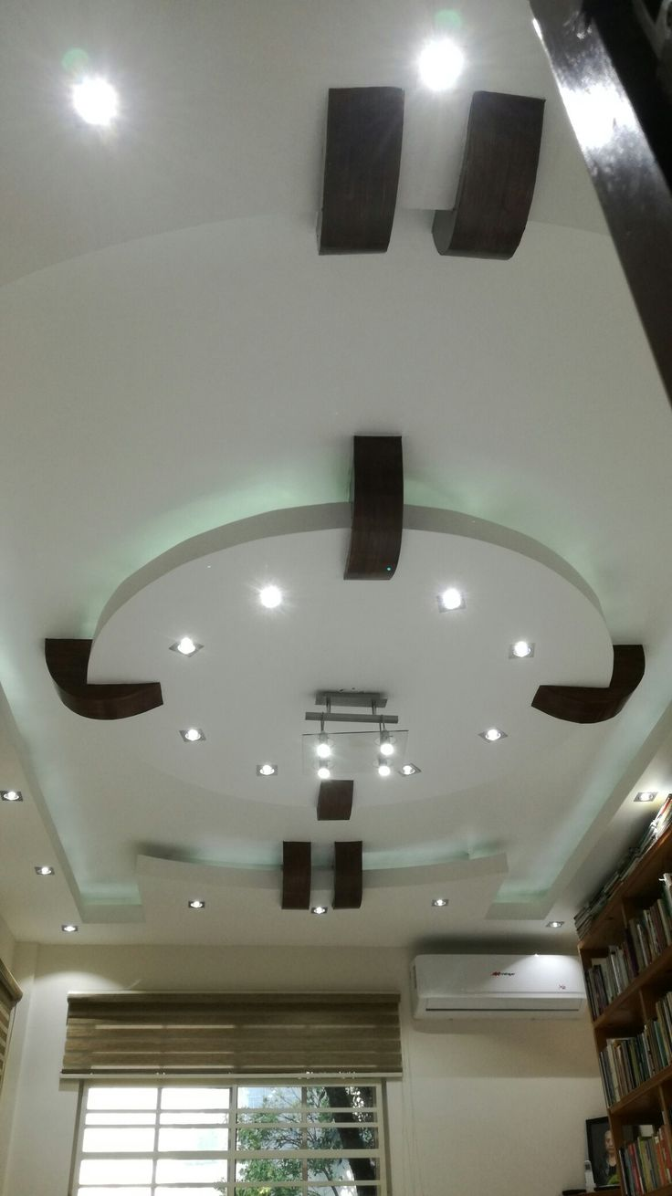 Ceiling Decor, Ceiling Design, False Ceiling Ideas, Modern Interiors,  Ceilings, Heavens, Modern Interior Doors, Roof Design, Blankets