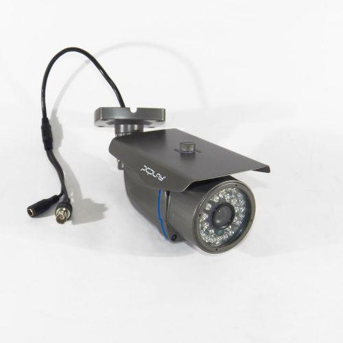 Camara CCTV 600TVL 1919B