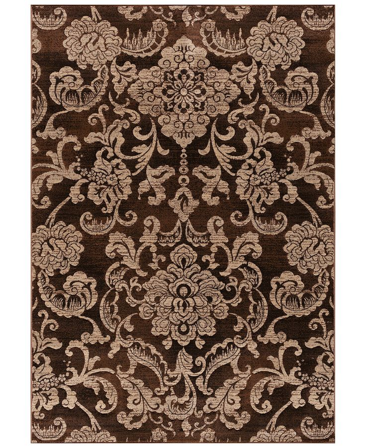 1000 Images About Rugs On Pinterest Urban Outfitters