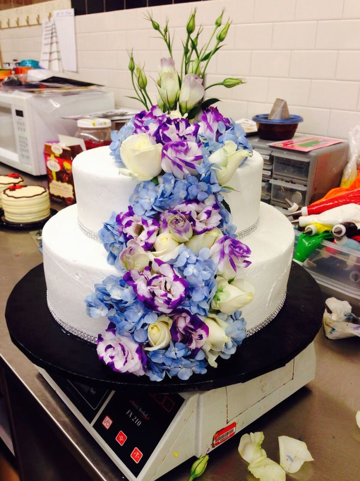 albertsons grocery wedding cakes 106 best images about haggen mar bakery cake designs 10654
