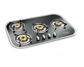 Buy Elica Built in Hobs in India Online  Buy online elica built-in #hobs in #India that comes in different #materials, design and colors. Cleanliness turns out to be simple for homemaker she should simply to simply wipe and it's clean.   https://www.edocr.com/v/kmdpjape/yoohomz/buy-elica-built-in-hobs-in-india-online