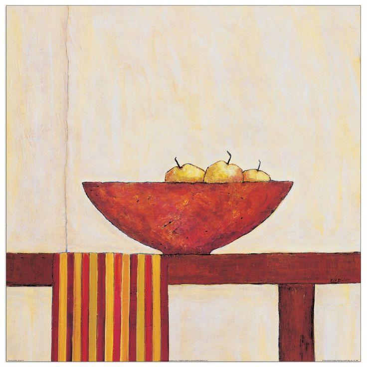 BINFET - Stripes IV 70x70 cm #artprints #interior #design #art #prints  Scopri Descrizione e Prezzo http://www.artopweb.com/EC14703