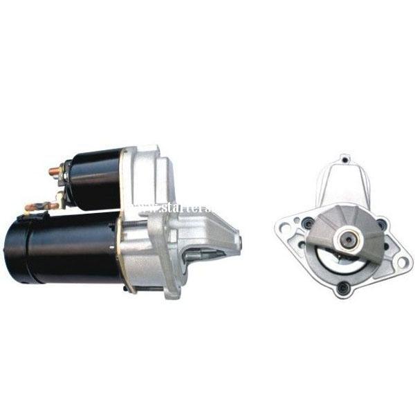 starter motor SD6RA97P for Valeo